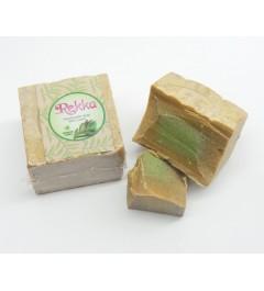 Ghar Soap